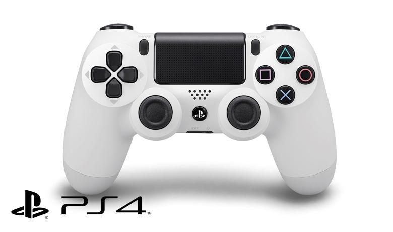 7 Sony PS4 V2