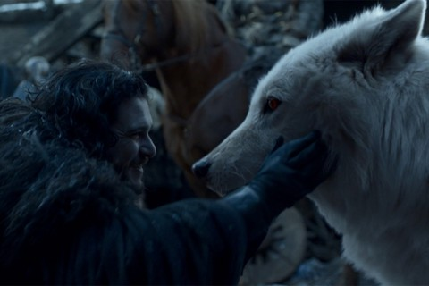 GOT-review-S8e6-My-Geek-Actu-5.jpg