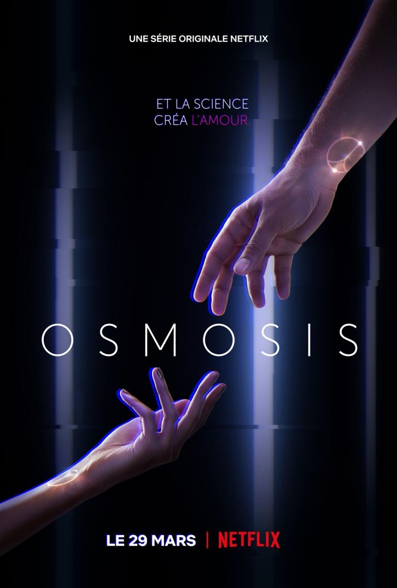 osmosis-review-mygeekactu-1
