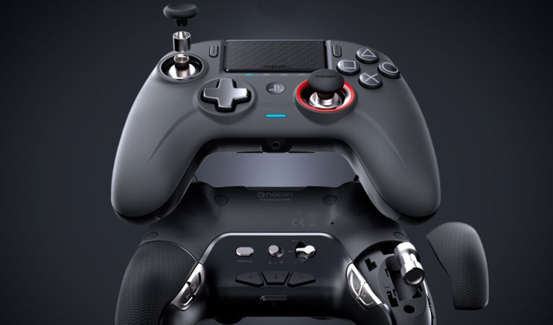 test-nacon-revolution-pro-controller-19