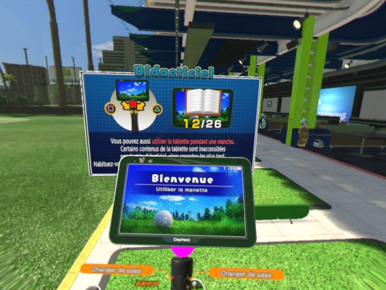 Everybody's Golf VR_20190703163015