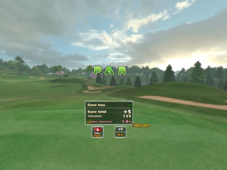 Everybody's Golf VR_20190703171300
