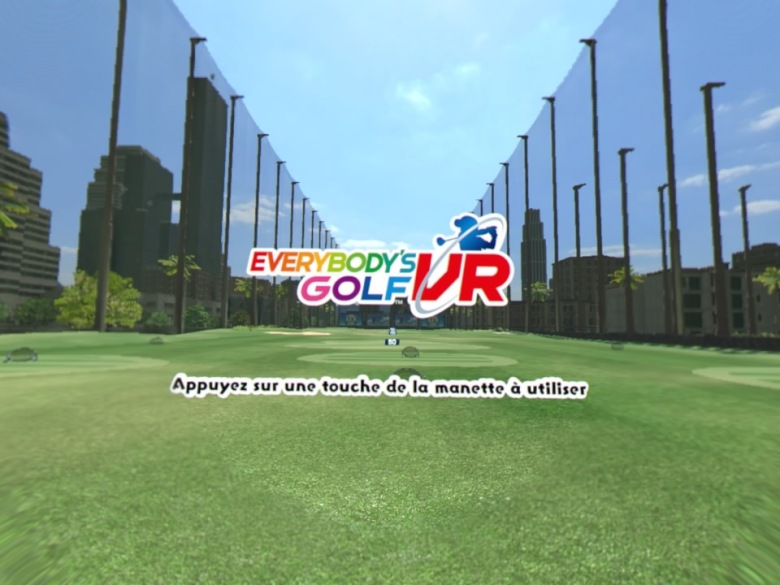 Everybody's Golf VR_20190708144832