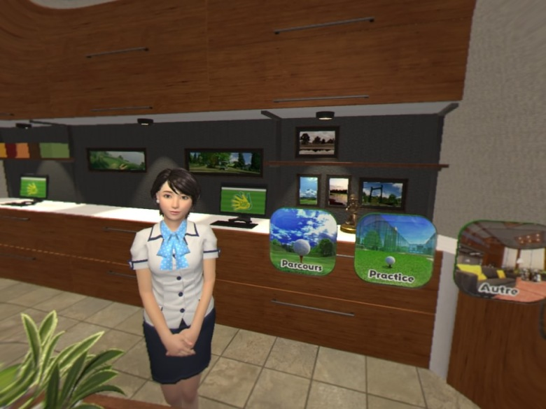 Everybody's Golf VR_20190708144915
