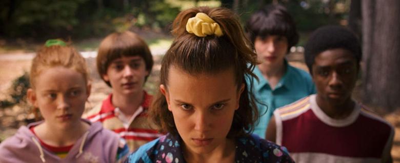 stranger-things-saison-3-review-my-geek-actu-7.jpg