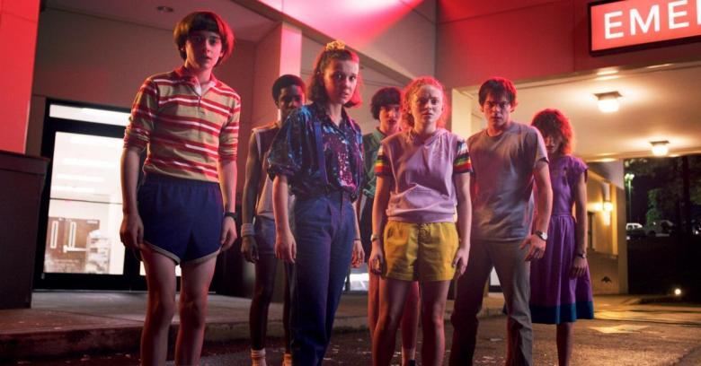 stranger-things-saison-3-review-my-geek-actu