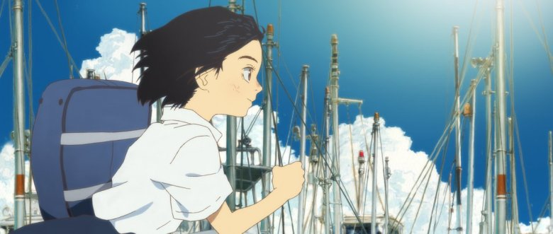 Les-Enfants-de-la-mer-review-my-geek-actu-mygeekactu-ruka-velo