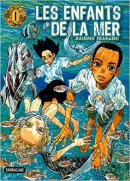 Les-Enfants-de-la-mer-review-my-geek-actu-mygeekactu-tome-1