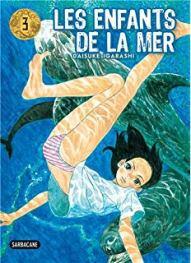 Les-Enfants-de-la-mer-review-my-geek-actu-mygeekactu-tome-3
